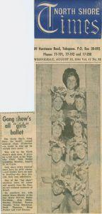 1964_07TimesNewsAug19