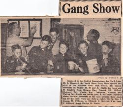 1964_08NewsClip1