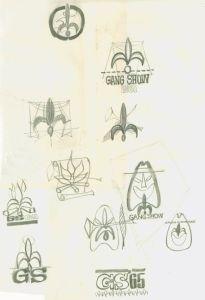 1965_08GonkSketch