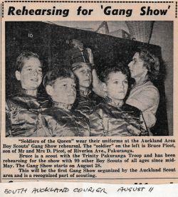 1965_09NewsClip3
