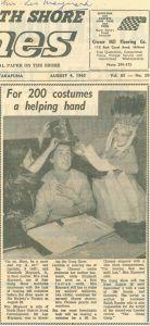 1965_10NewsClip_Joan_Elizabeth_LucindaMaynard