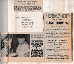 1965_11NewsClip1