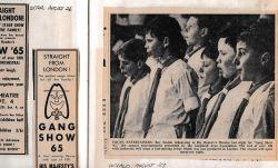 1965_12NewsClip2