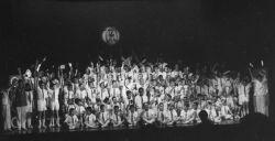 1965_13GSCastFinale