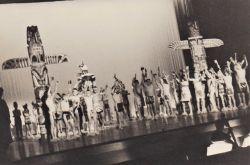 1965_21IndianSilhouette