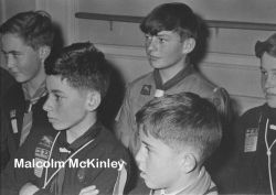 1965_25MalcolmMcKinley
