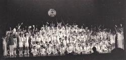 1965_42BanksNumber3