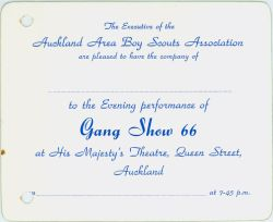 1966_09VIP_Invite