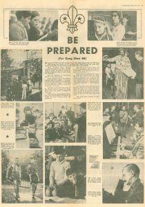 1966_12AucklandStar_News