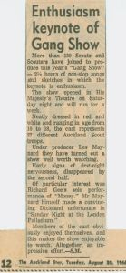 1966_13AucklandStar_News_30Aug