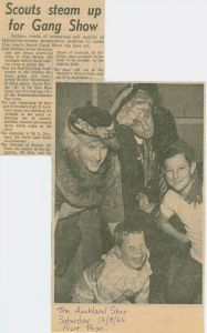 1966_14AucklandStarNews_13Aug