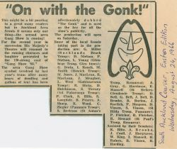 1966_21SouthAucklandCourierNews_24Aug