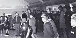 1966_22RehearsalsAtMotuMoana