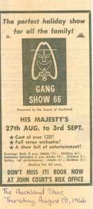 1966_29AucklandStar_Adver_18Aug