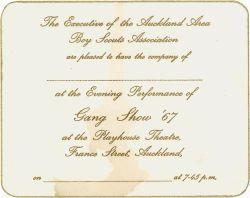 1967_08VIP_Invite