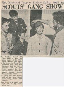 1967_35News_SouthAkldCourier30Aug