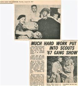 1967_37News01_NSTA24Aug