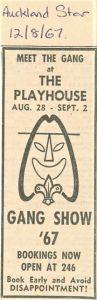 1967_Advert_AkldStar12Aug