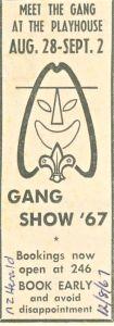 1967_Advert_NZHerald12Aug