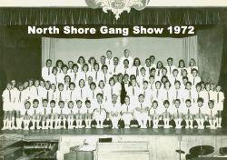 1972_04Cast
