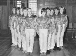 1972_07Soldiers