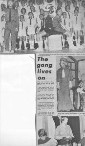 1972_22NewsClip2