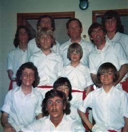 1974_24MorrisDancers