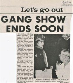 1974_52News_NSTA5Sept