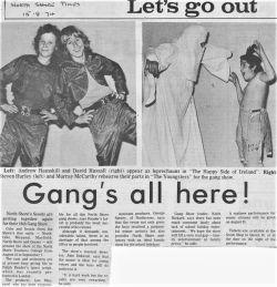 1974_53News_NSTA15Aug