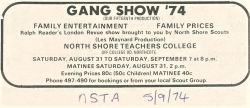 1974_54AdvertNSTA5Sept