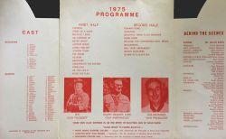 1975_02ProgrammeInside