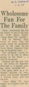 1975_05News