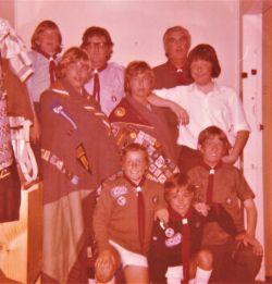 1975_19Backstage