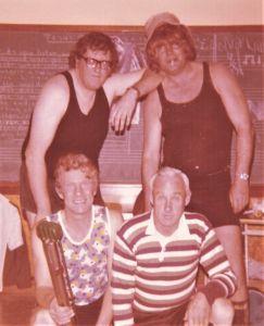 1975_20Weightwatchers