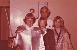 1977_05TributetoWS