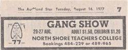 1977_Advert2