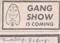 1977_Advert3