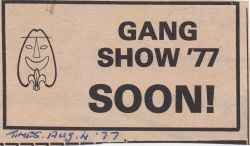 1977_Advert4
