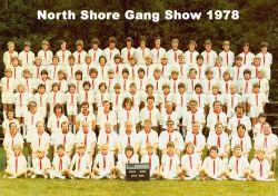 1978_06Cast