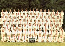 1978_07Cast