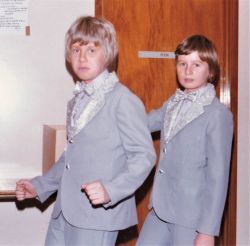 1978_29