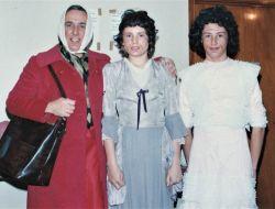 1978_30