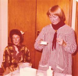 1978_41Makeup