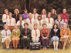 1978_42Crew