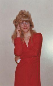 1979_17PinUpGirl