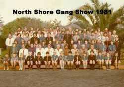 Cast1981