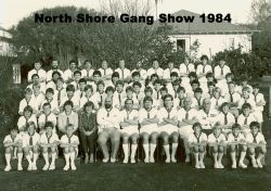 Cast1984
