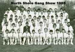 Cast1985