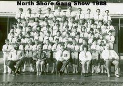 Cast1988