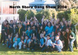 Cast2004